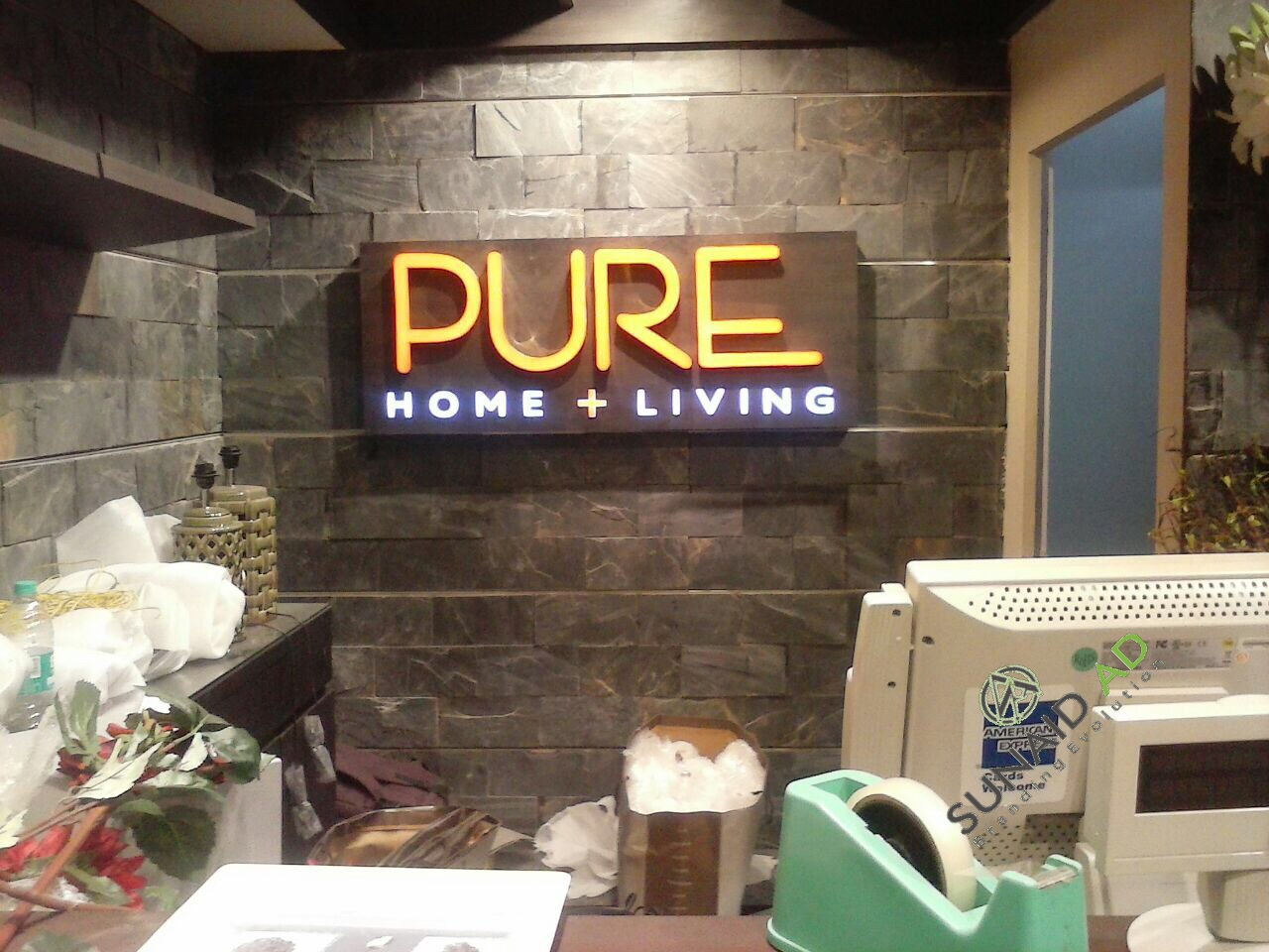 Pure Home Living Manufacturer Supplier And Exporters Of Pure Home